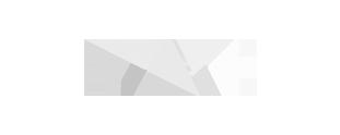 logo-watc.png