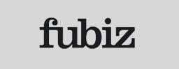 Fubiz-Banner.jpg