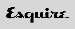 Yatzer-Esquire.jpg