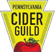 PA-Cider-Guild-Logo-460x421.jpg