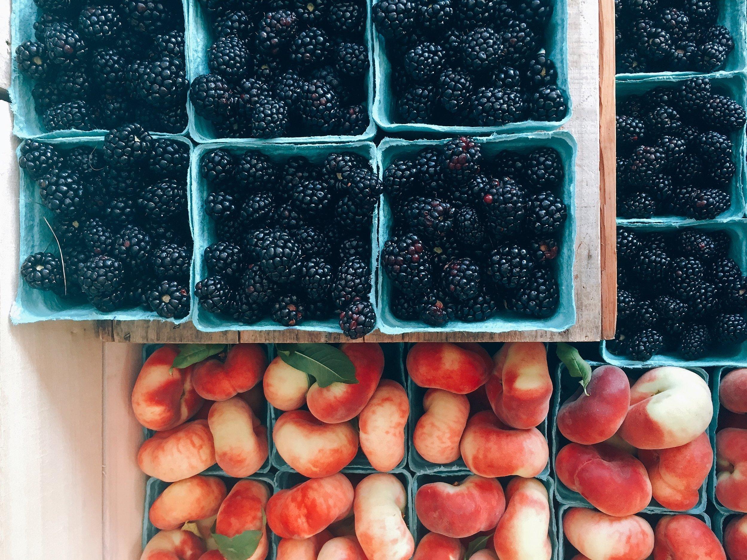 peaches and berries.JPG