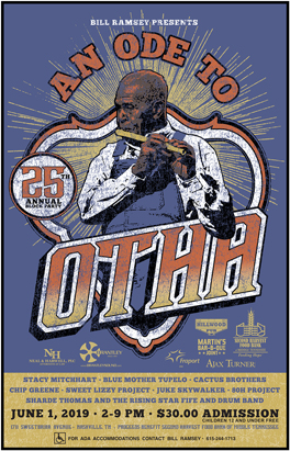 OTHA-2019_FINAL-lg.jpg