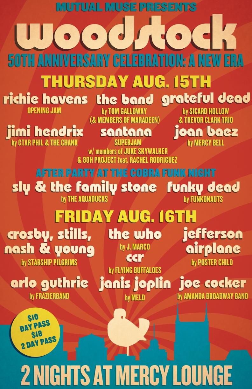 WoodstockFlyerv.6wpricing.jpg
