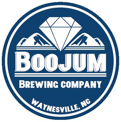 Boojum+Brewery+Logo+Circle+Blue&White(400x400)-01.png