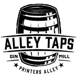 AlleyTaps_logo-1.png