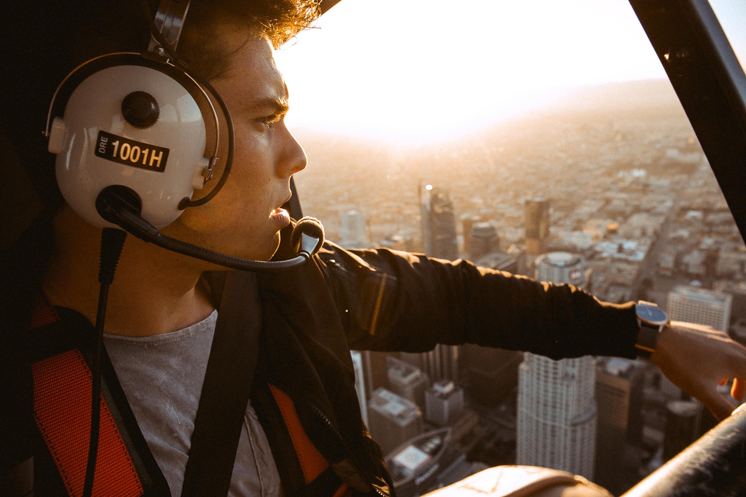 Jon Melson - Helicopter.jpg