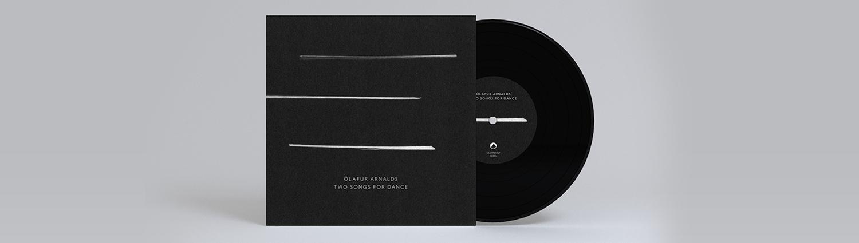 ERATP043_Ólafur_Arnalds_-_Two_Songs_For_Dance_-_packaging_preview_by_Feld.is.jpg