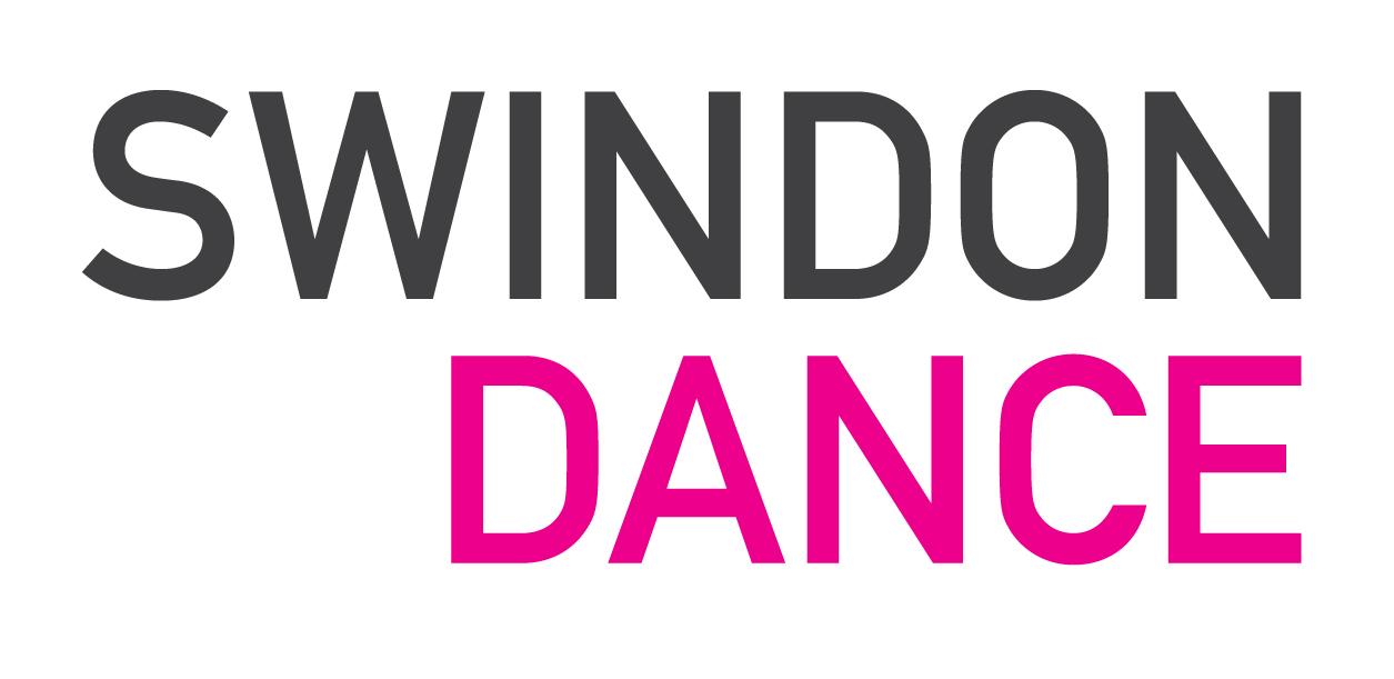 SWINDON-DANCE-LOGO-PINK-BY-MODULE.jpg