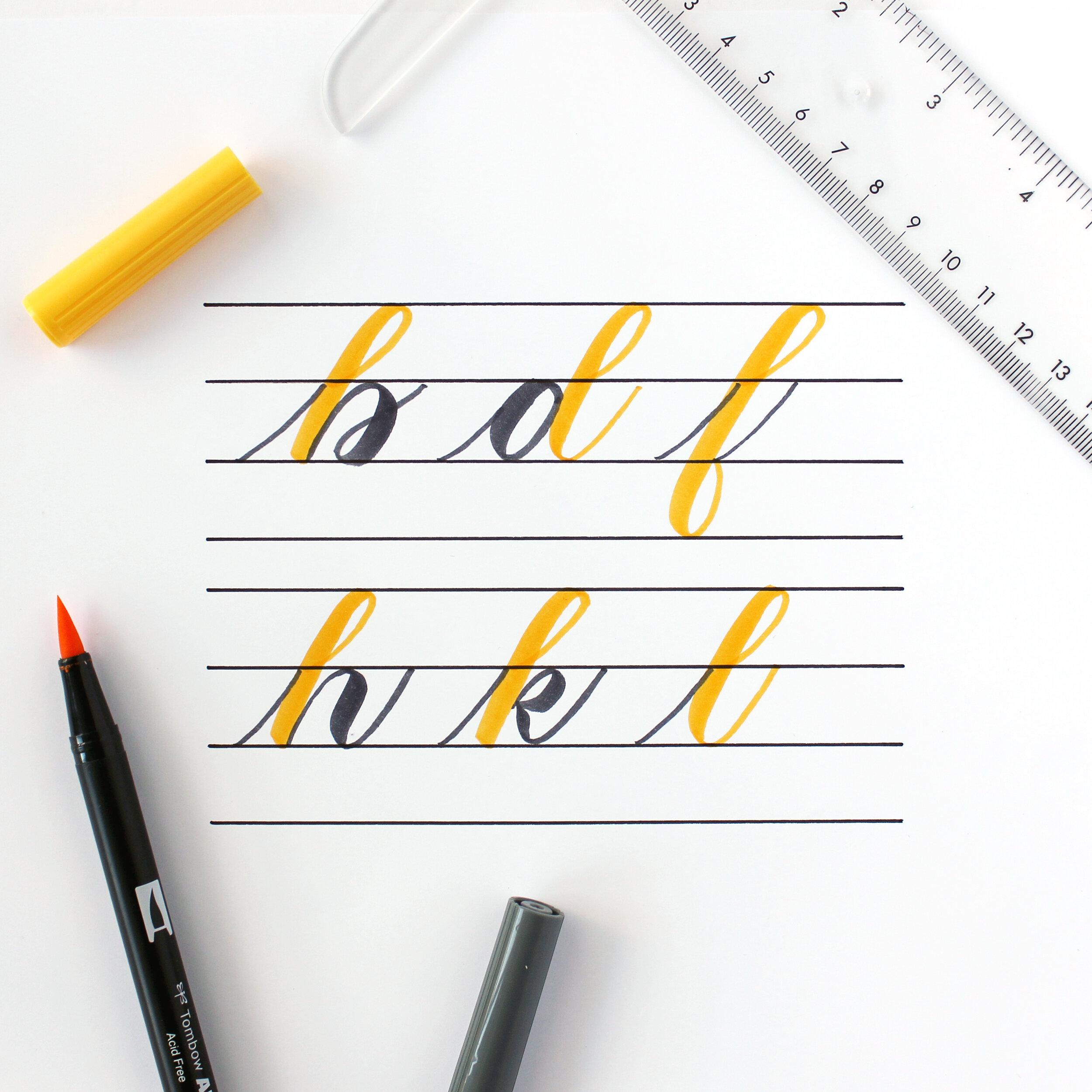 Brush_Lettering