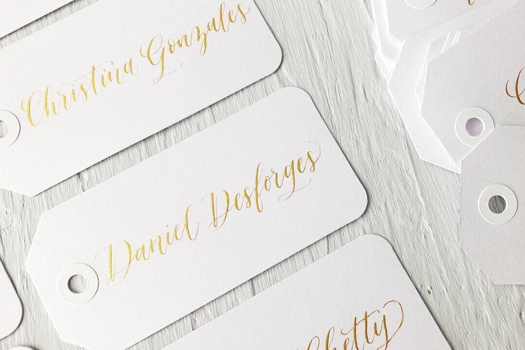 (IS) Gold Name Cards 1a.JPG