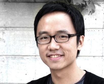 Eric Ho, miLES Do Tank