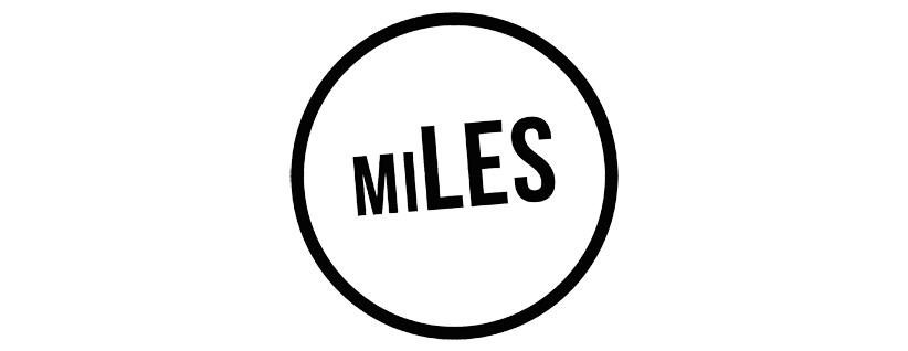 MILES-logo_wide.jpg