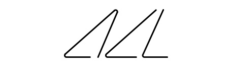 acommons-logoWide.jpg