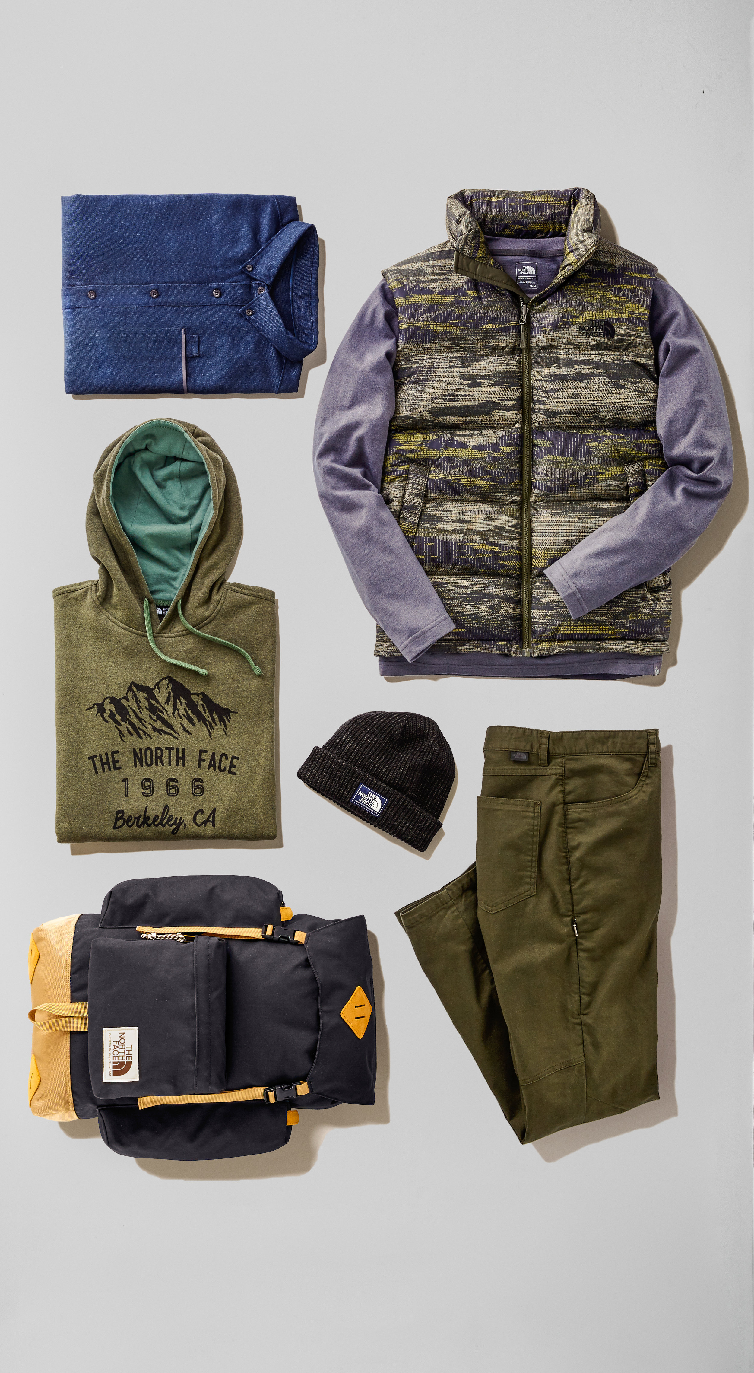GiftGuide_M_MountainCulture_Kit2_1713_Hero.jpg