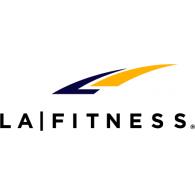 la_fitness_logo.png