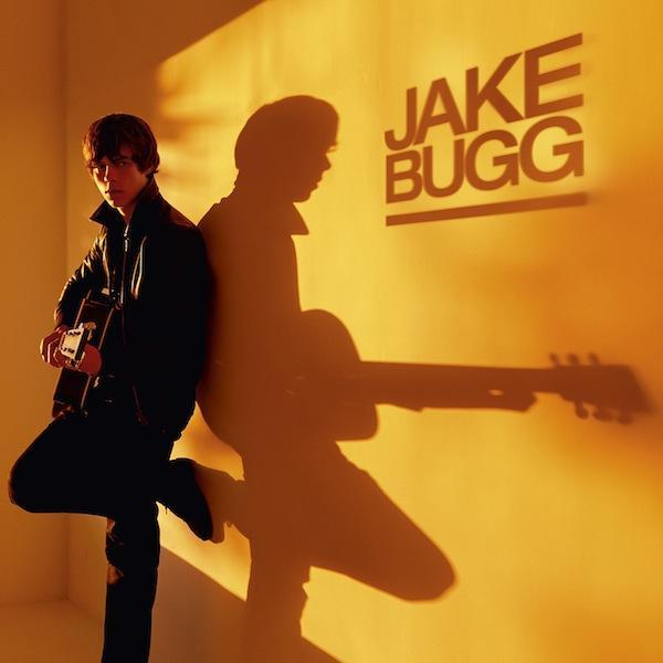 jake bugg cover.jpg