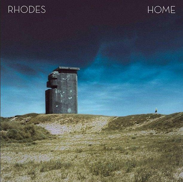 Rhodes_-_Home.jpg