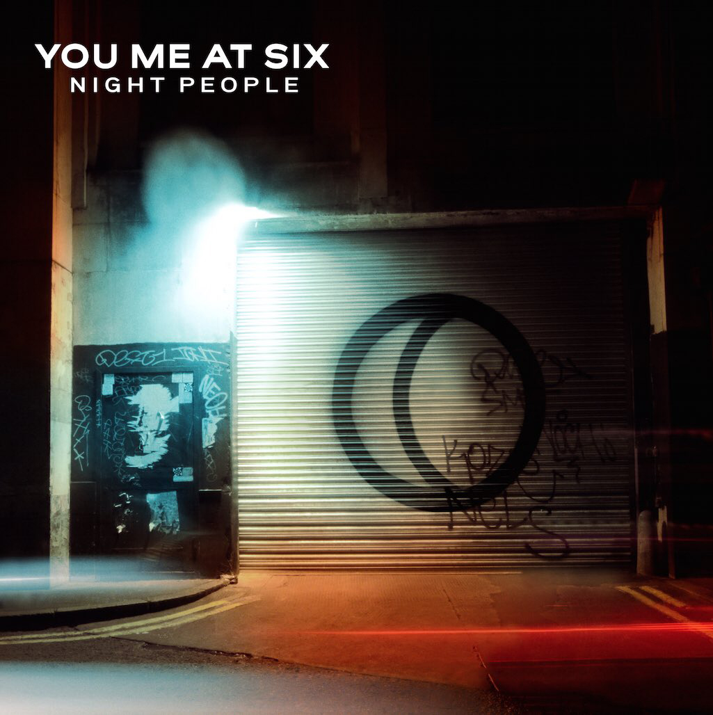album-review-you-me-at-six-night-people-01.jpg