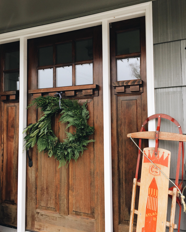 Aymee's Front Porch