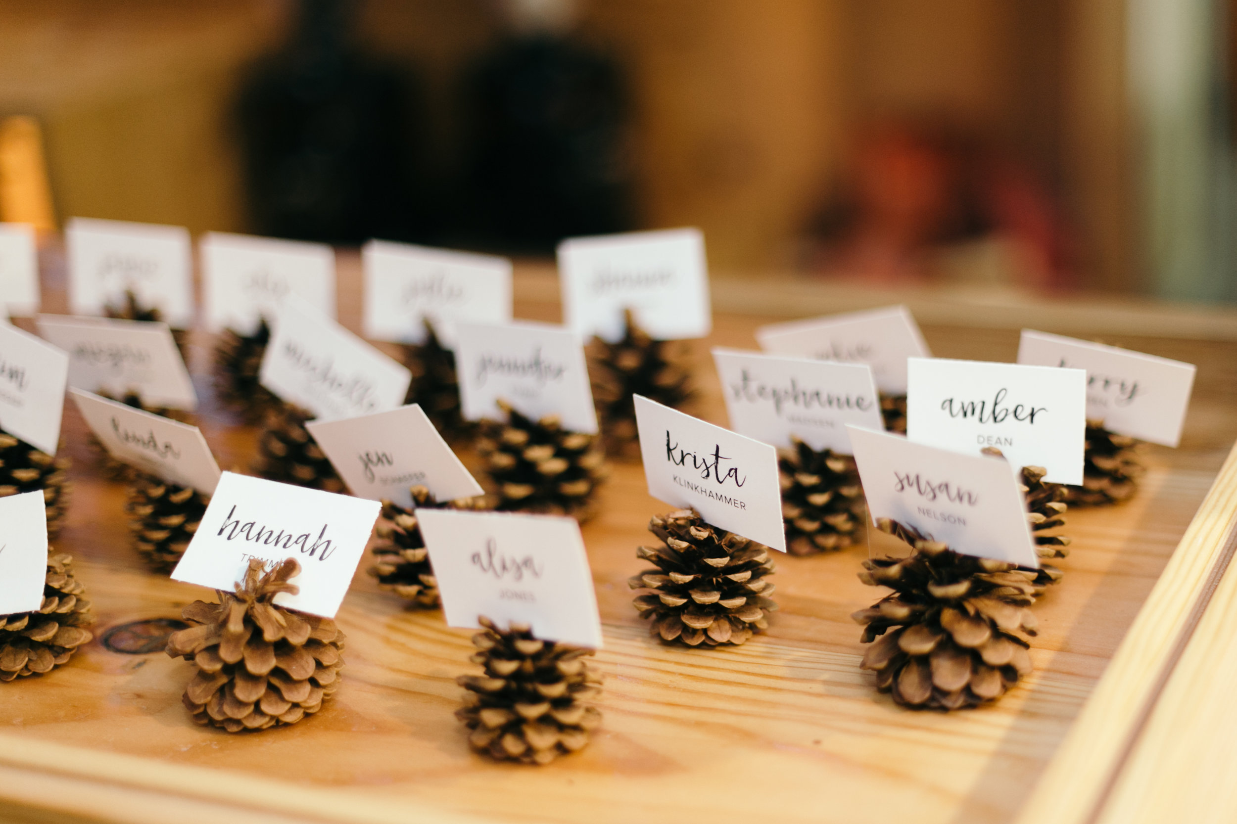 HolidayWorkshop-1.jpg