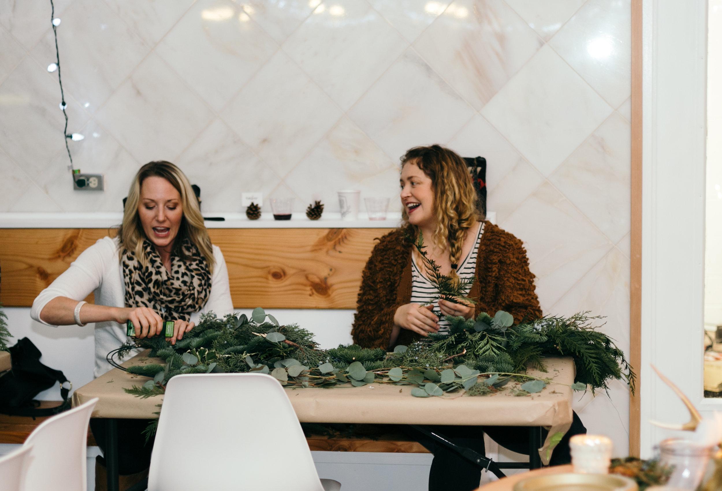 HolidayWorkshop-50.jpg