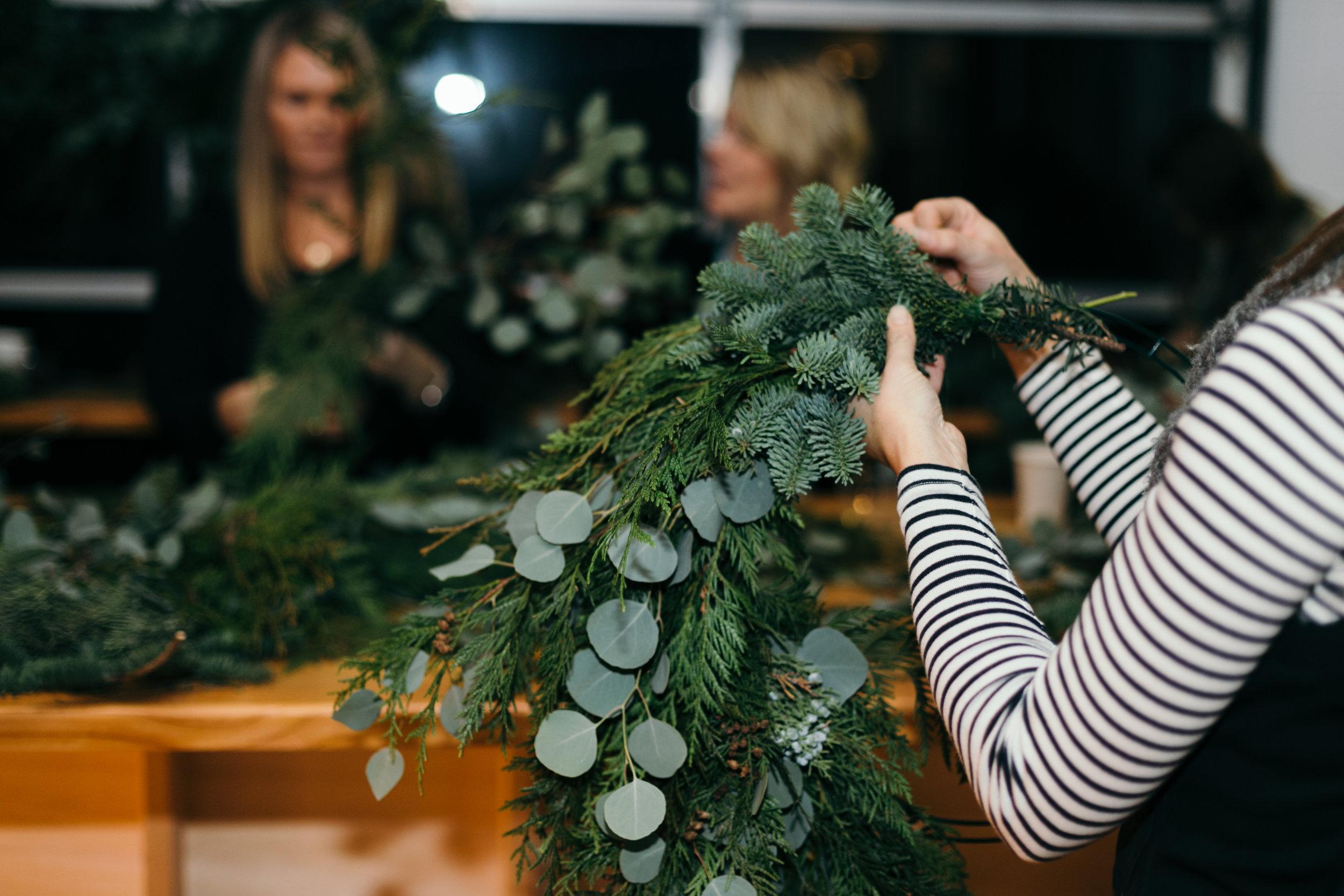 HolidayWorkshop-51.jpg