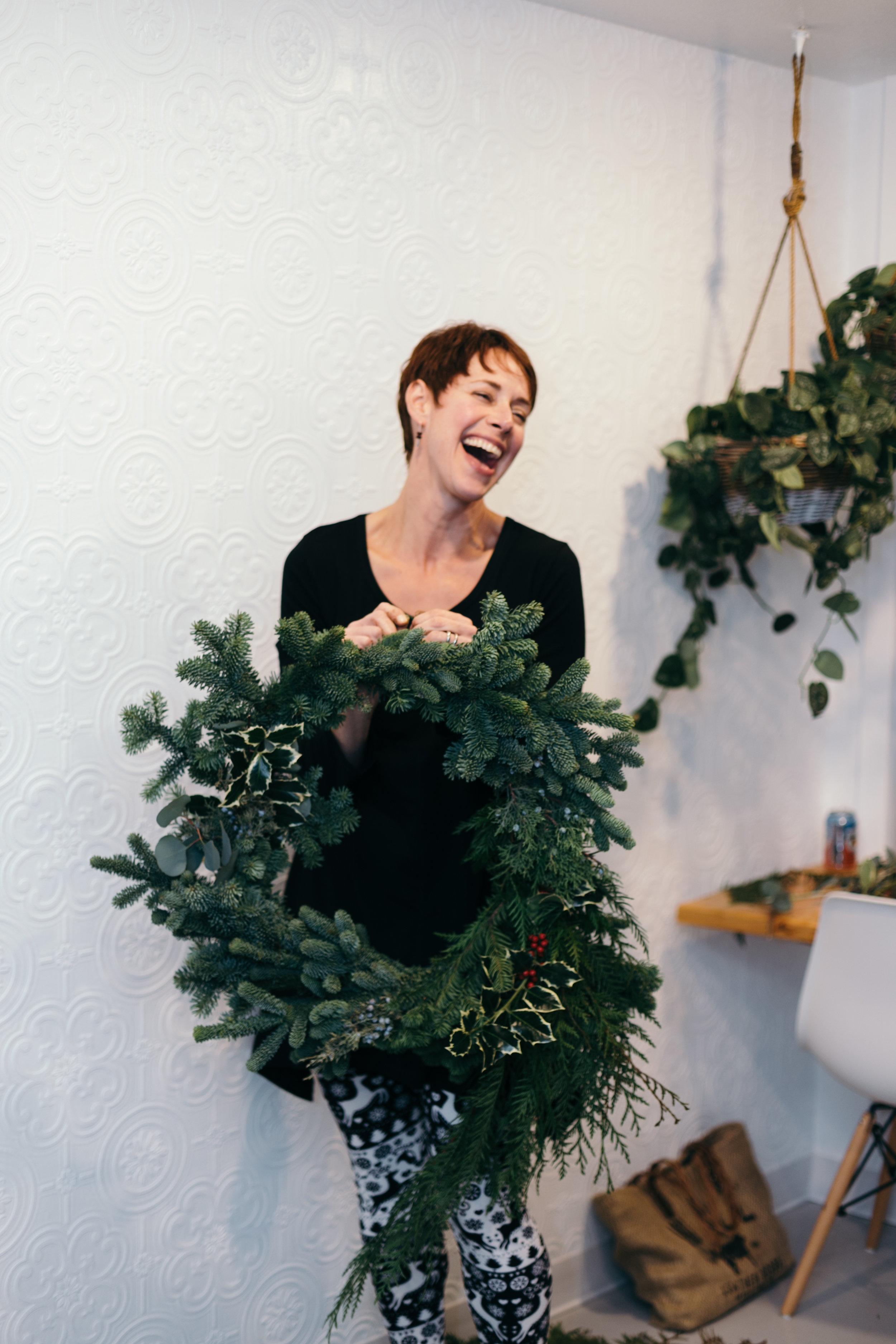 HolidayWorkshop-53.jpg