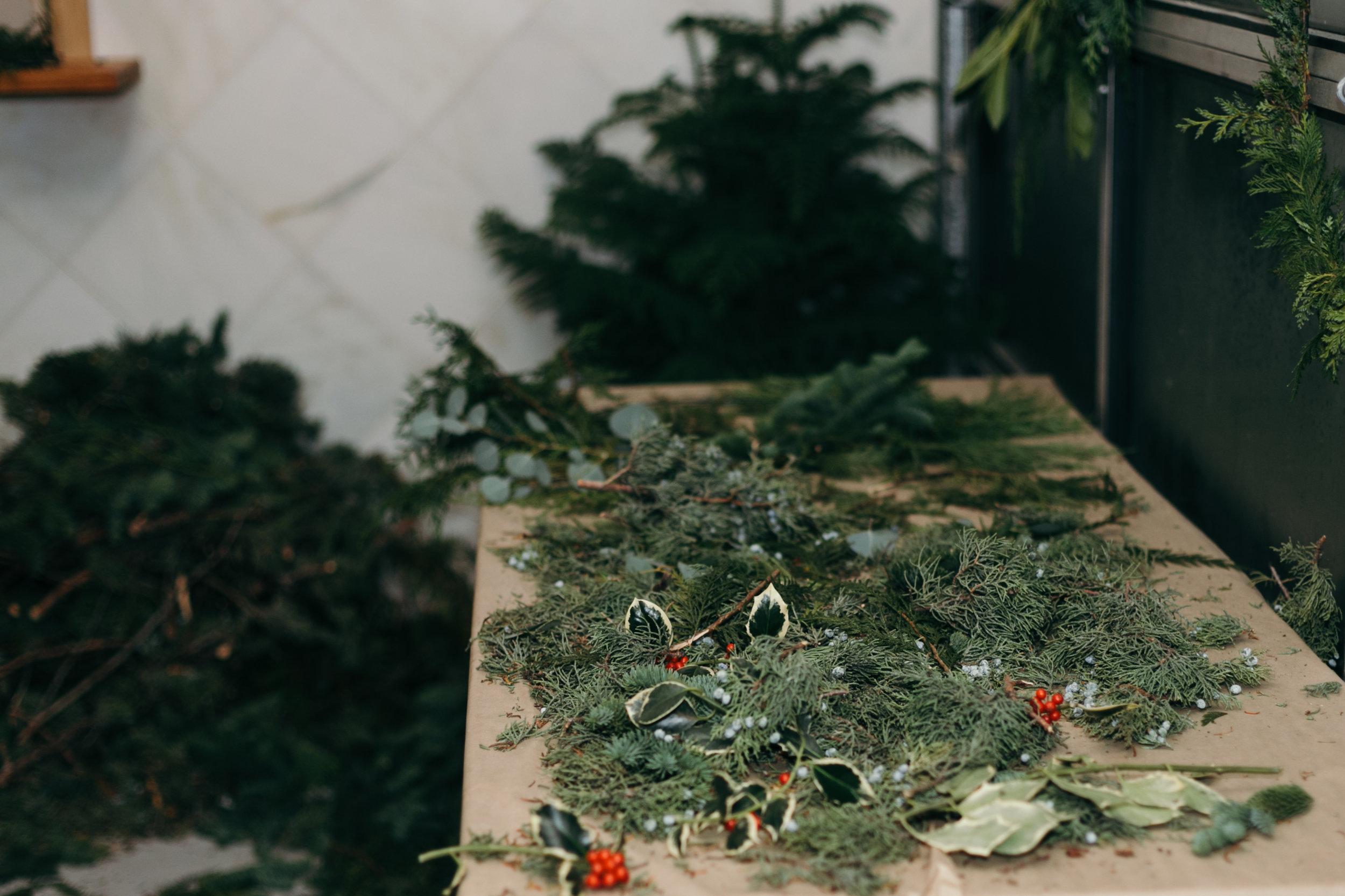 HolidayWorkshop-61.jpg