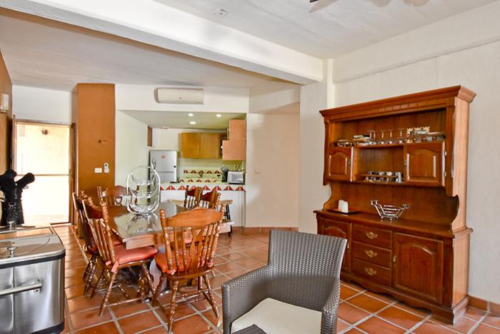 Marina-Golf-106-M-Puerto-Vallrta-Real-Estate-42.jpg