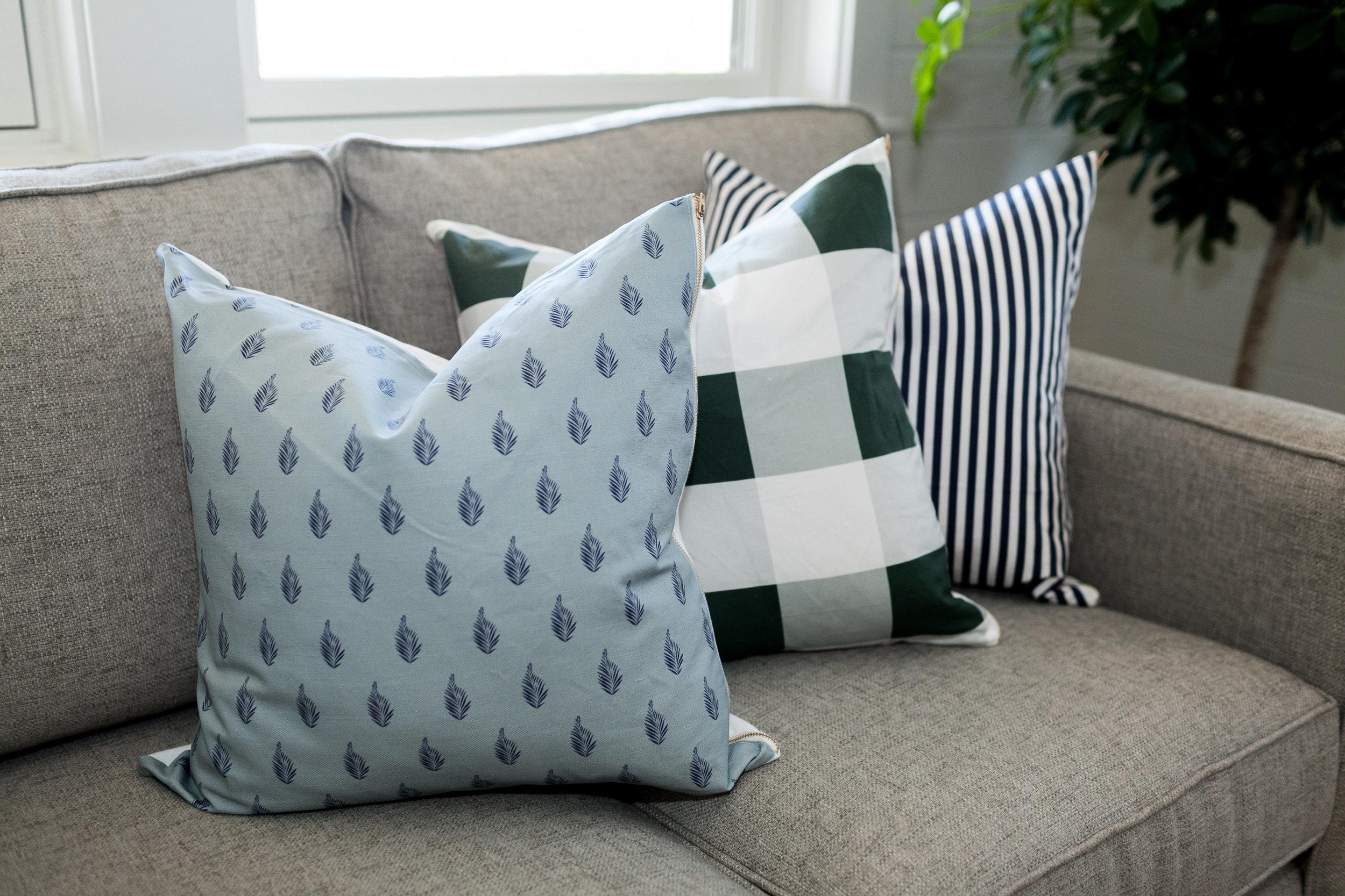 L&D-Pillows-14.jpg