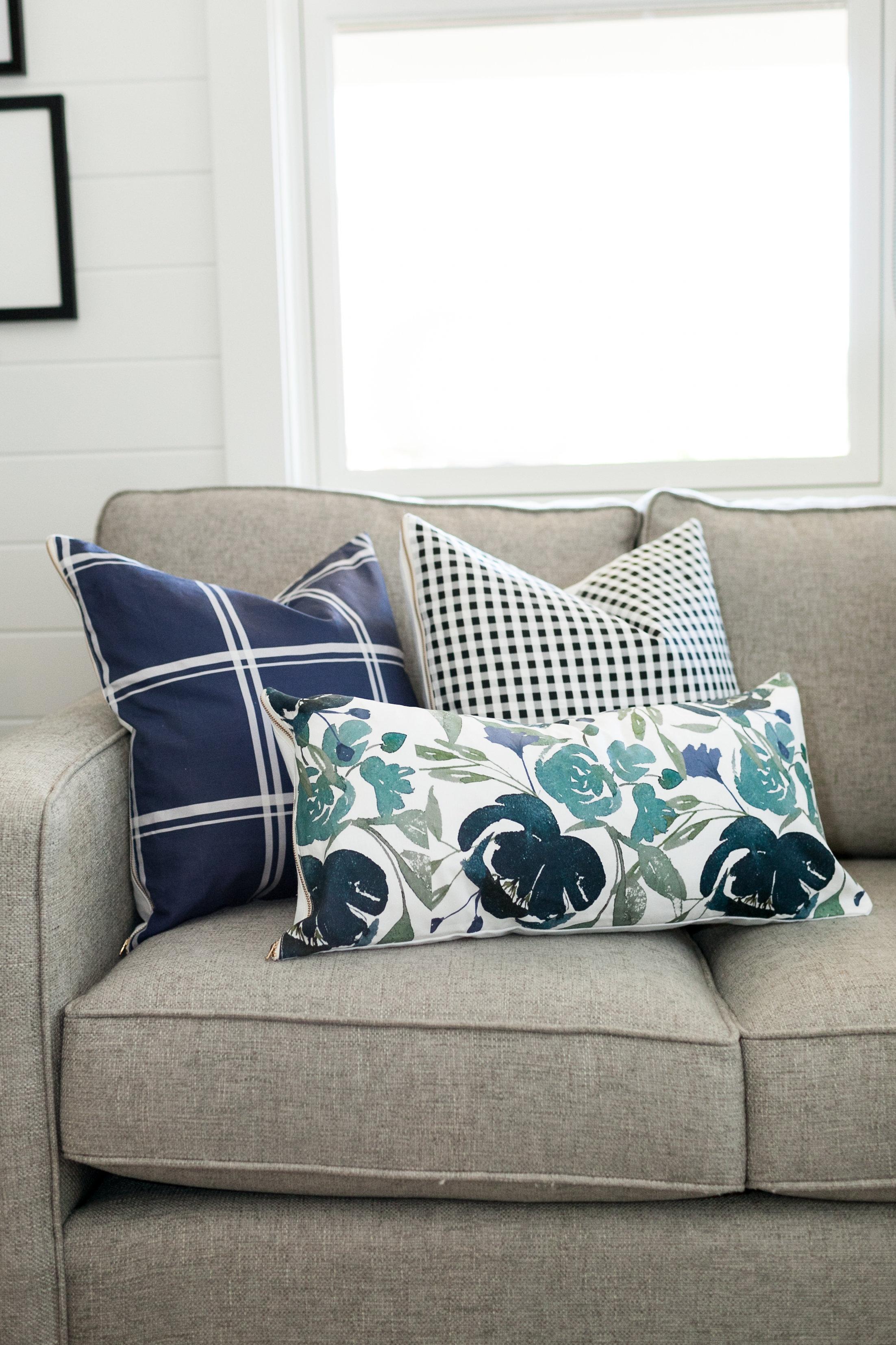 L&D-Pillows-16.jpg