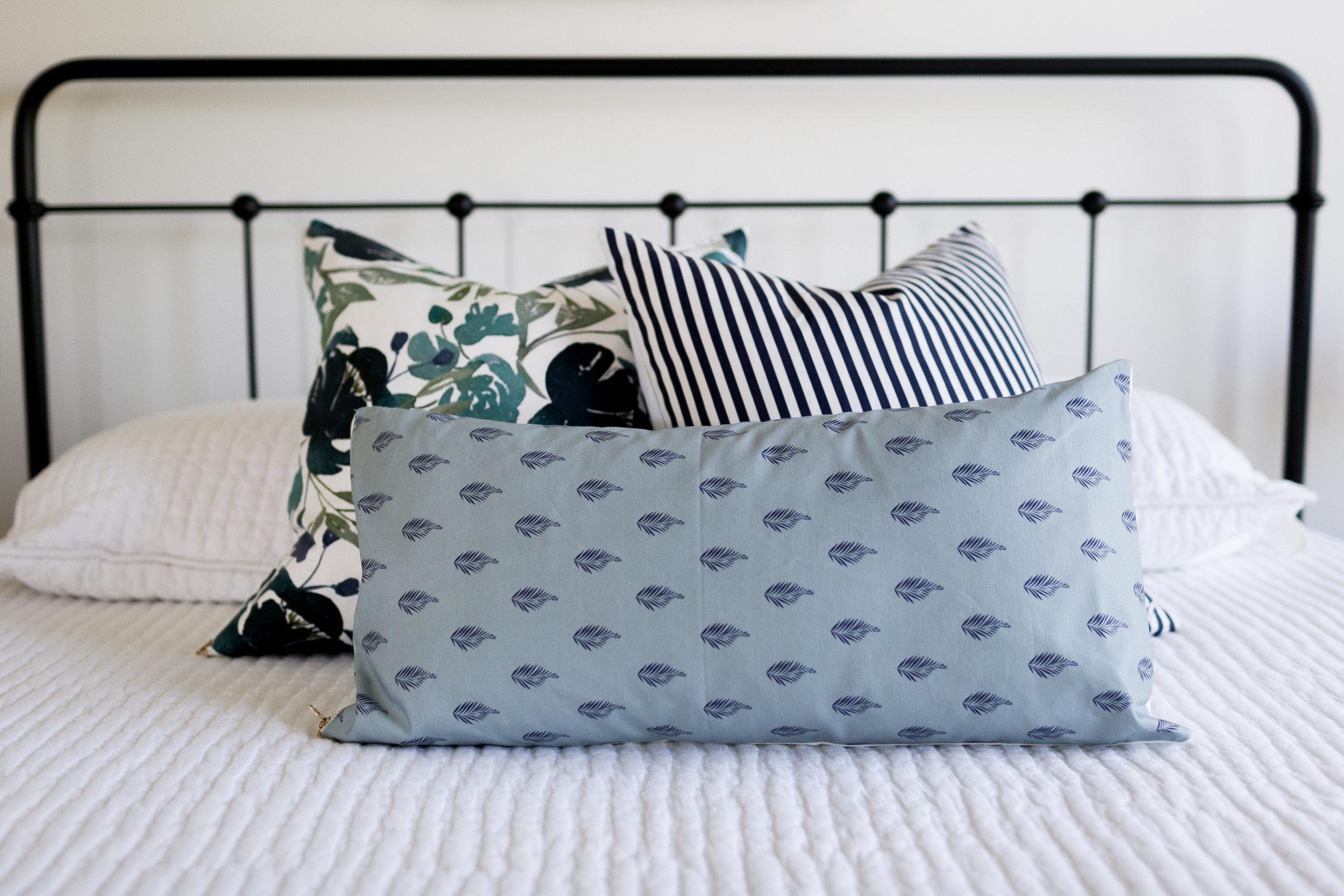 L&D-Pillows-56.jpg
