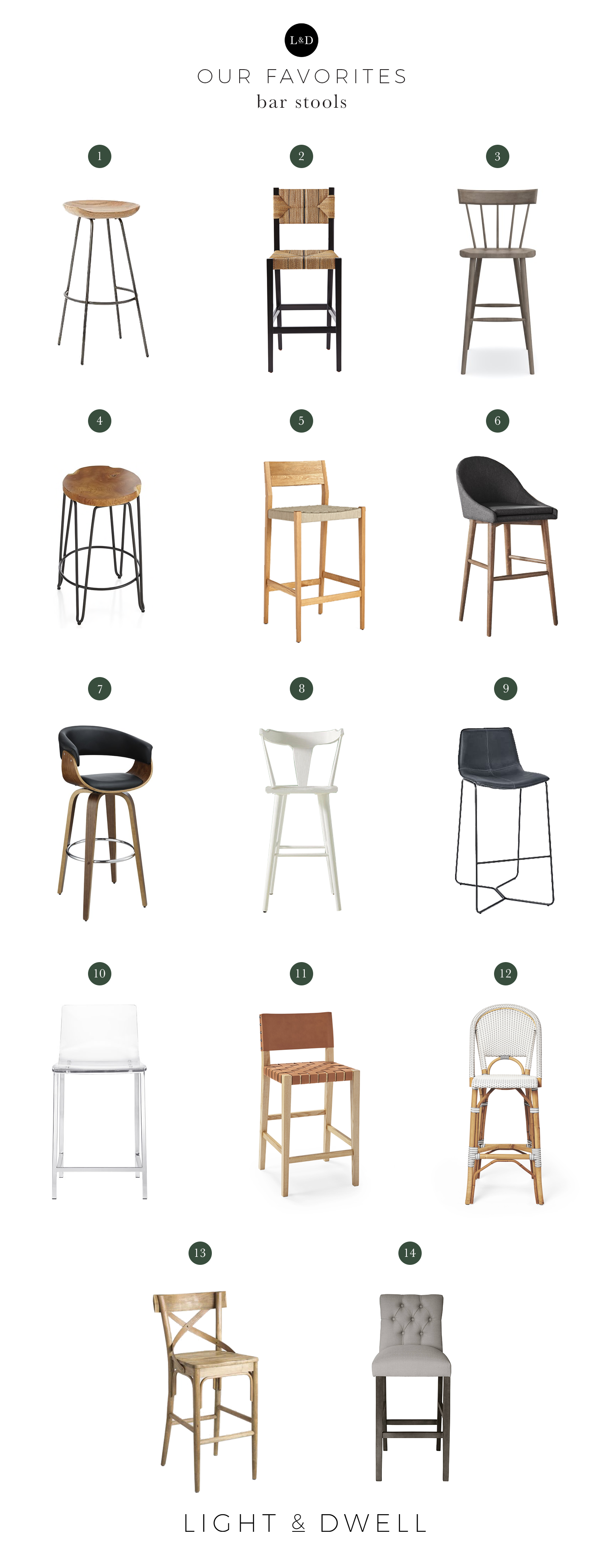L+D_Our-Favorites_BarStools.png