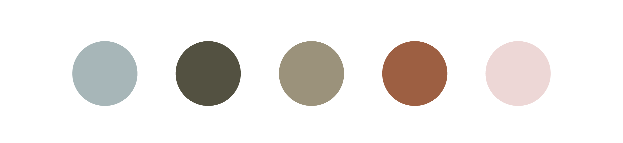 Blog_Swatches-01.png