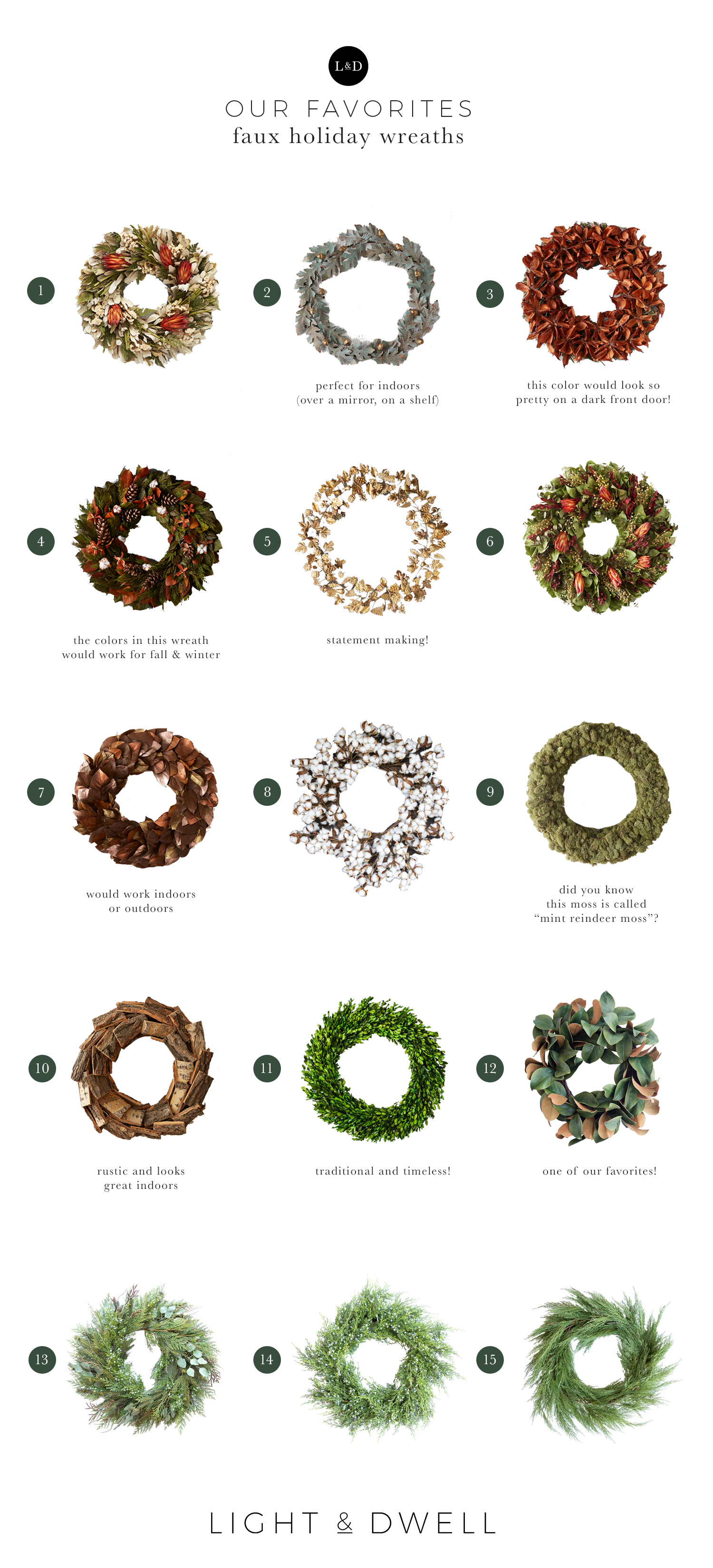 L+D_Faux-Holiday-Wreaths.png