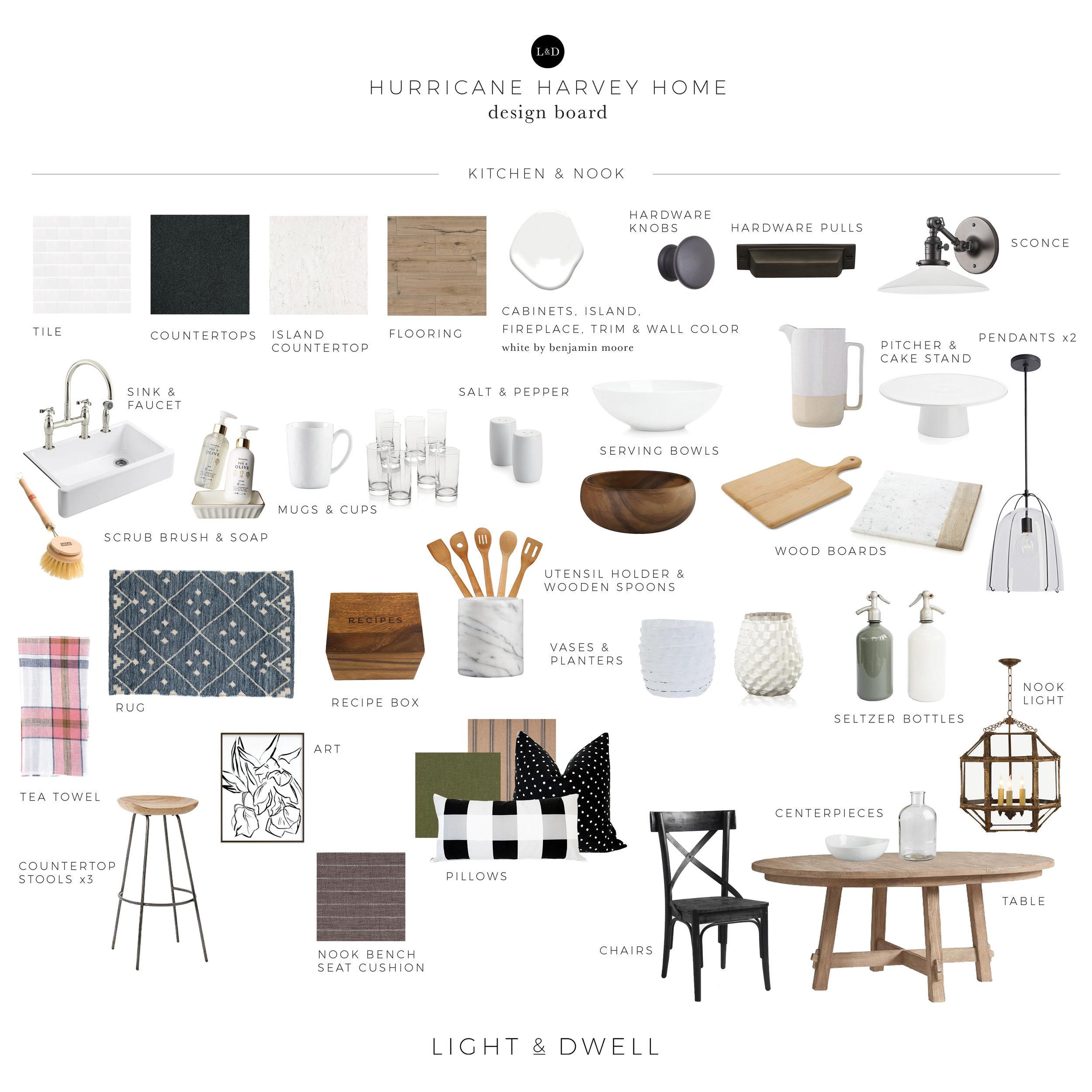 L+D_HurricaneHarvey_Kitchen&Nook.jpg