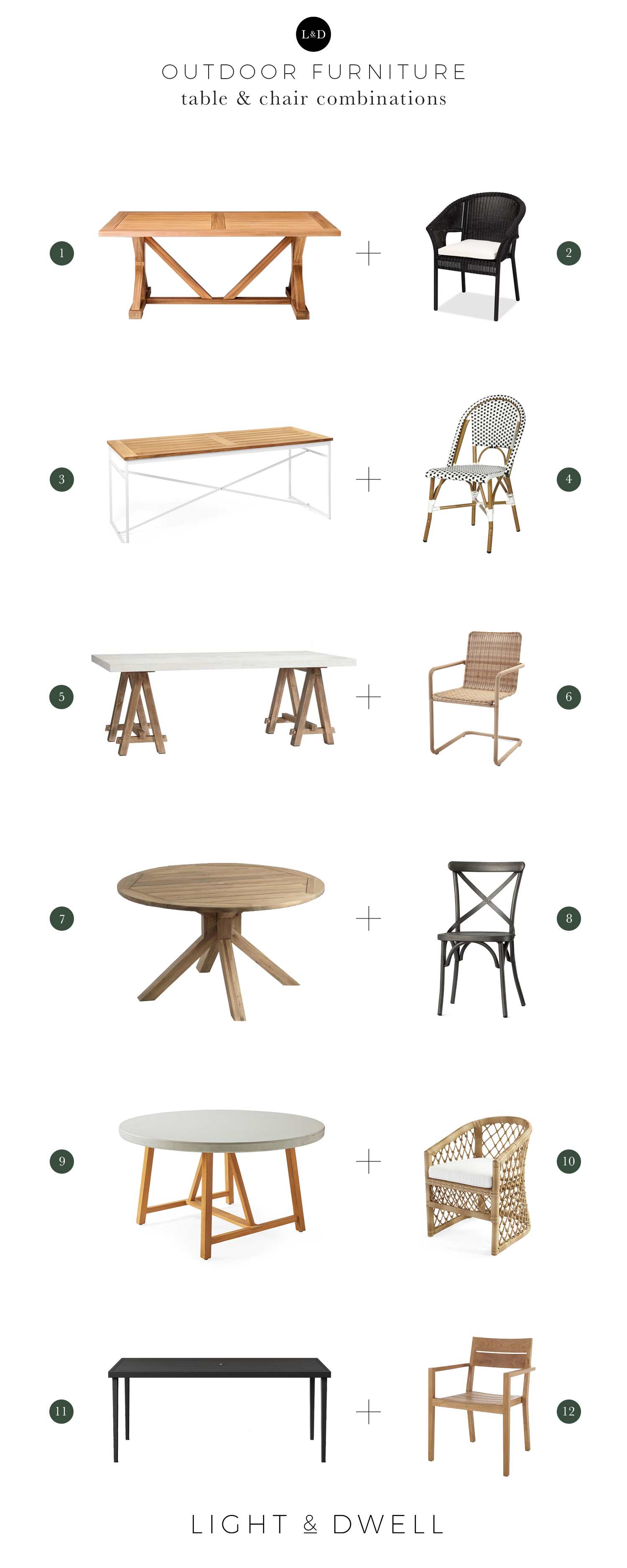 L+D_Outdoor_Table+Chair_Combos.png