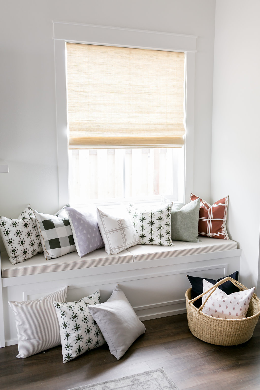 Spring18-Pillows-55.jpg