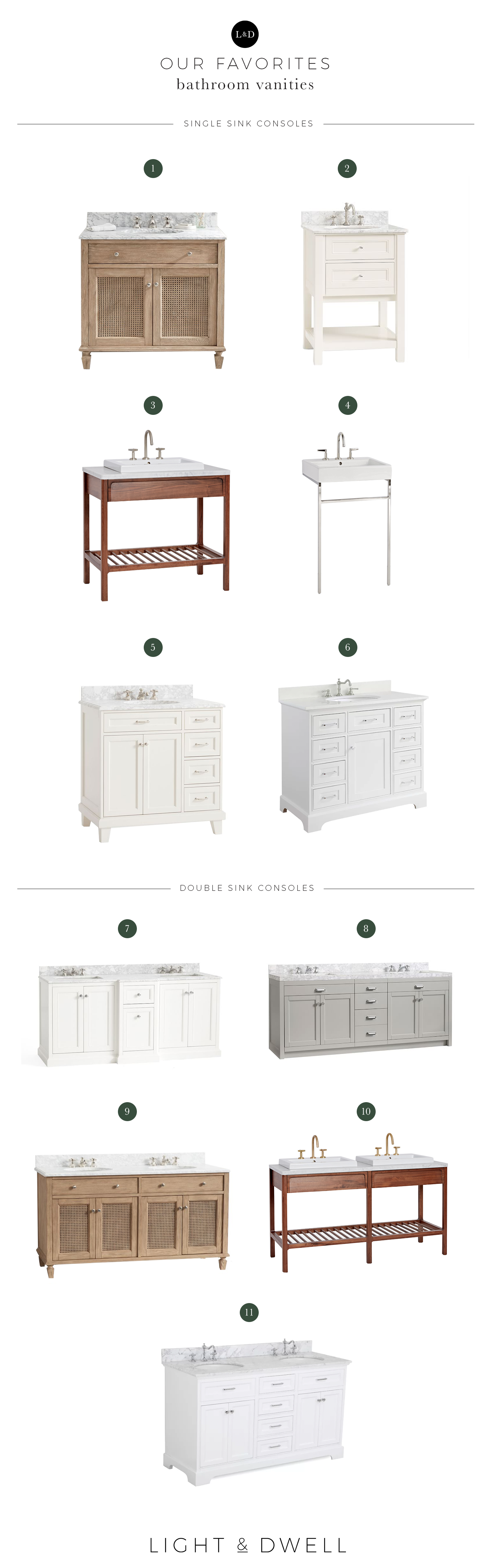 L+D_ourfavorites_bathroomvanities.png