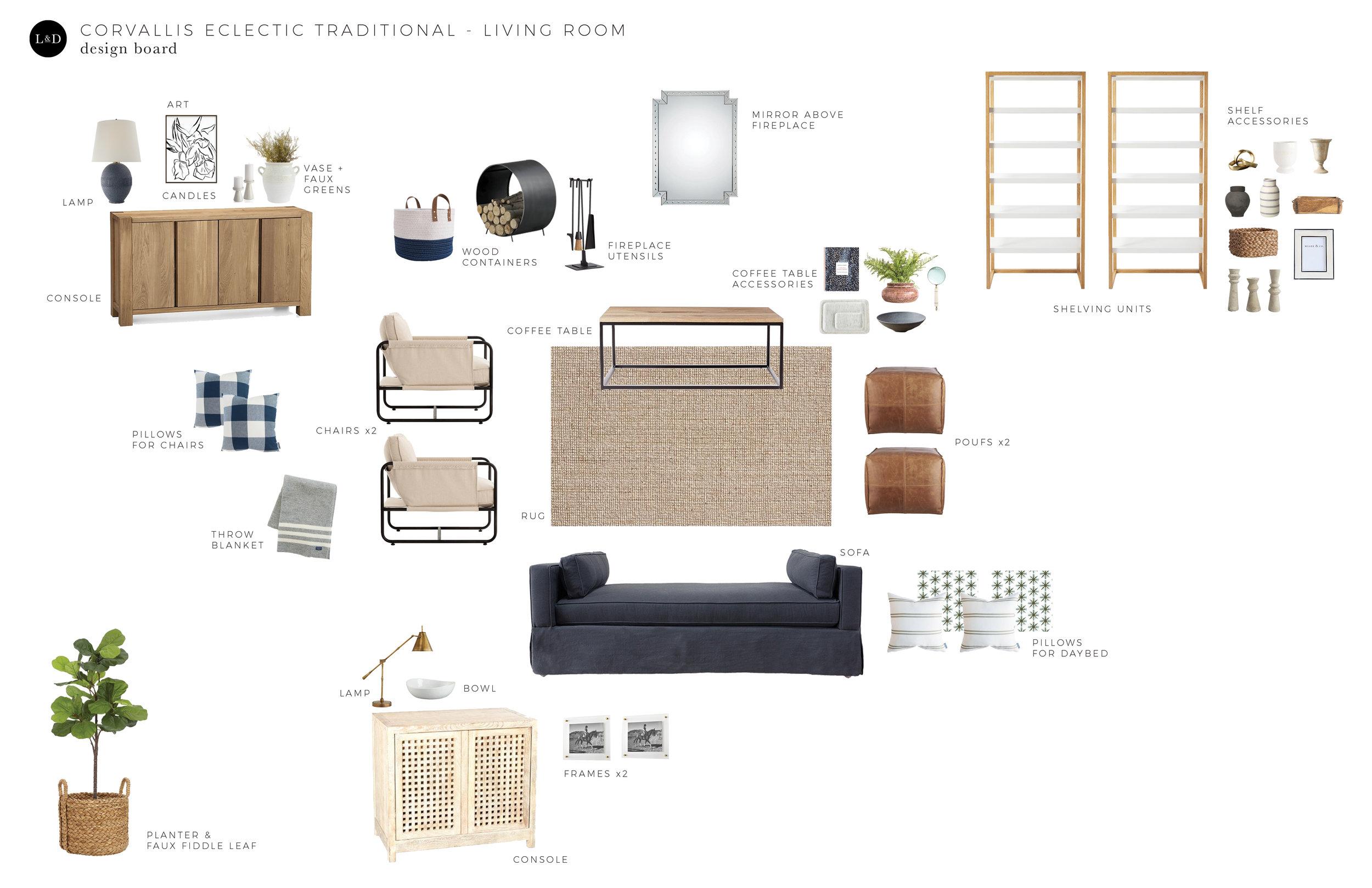 L+D_Corvallis_Eclectic_Traditional_livingroom.jpg