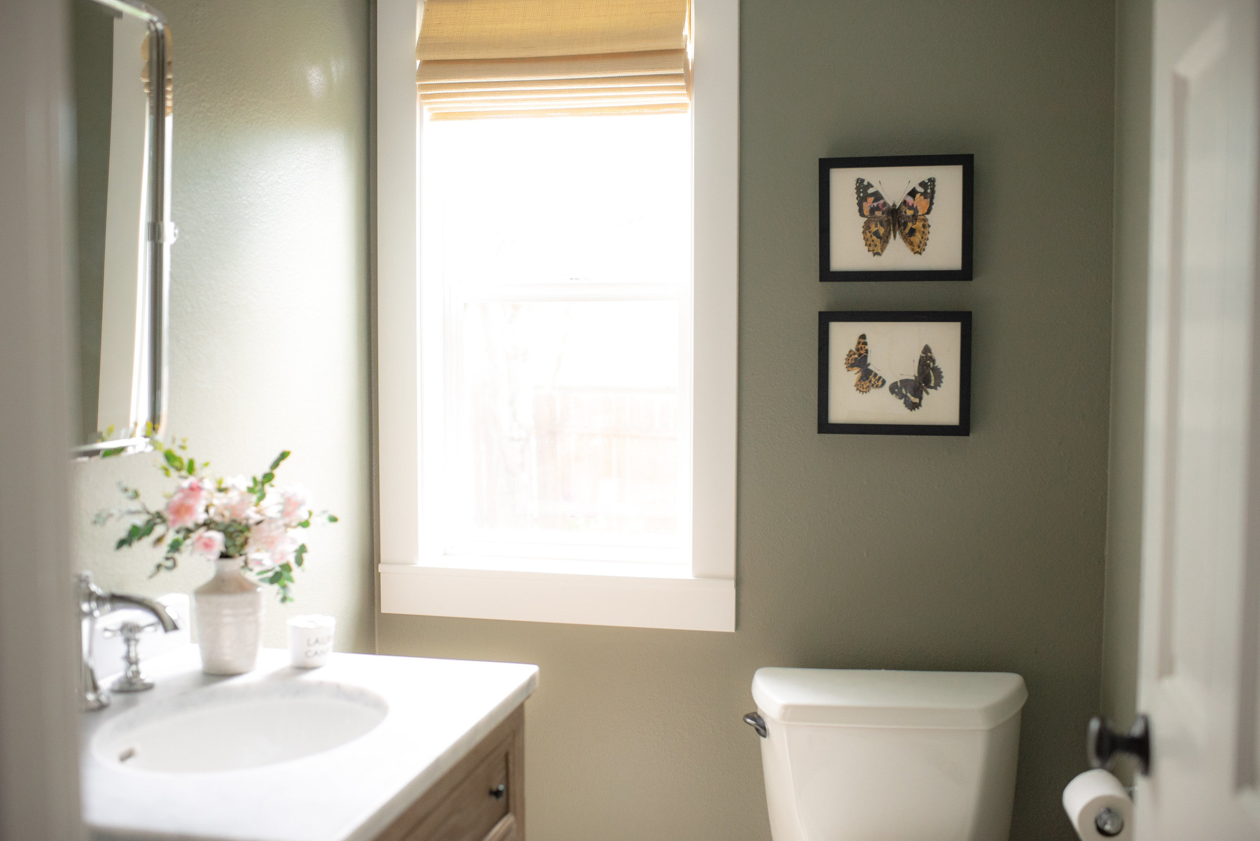 Corvallis_Eclectic_Traditional-10311.jpg