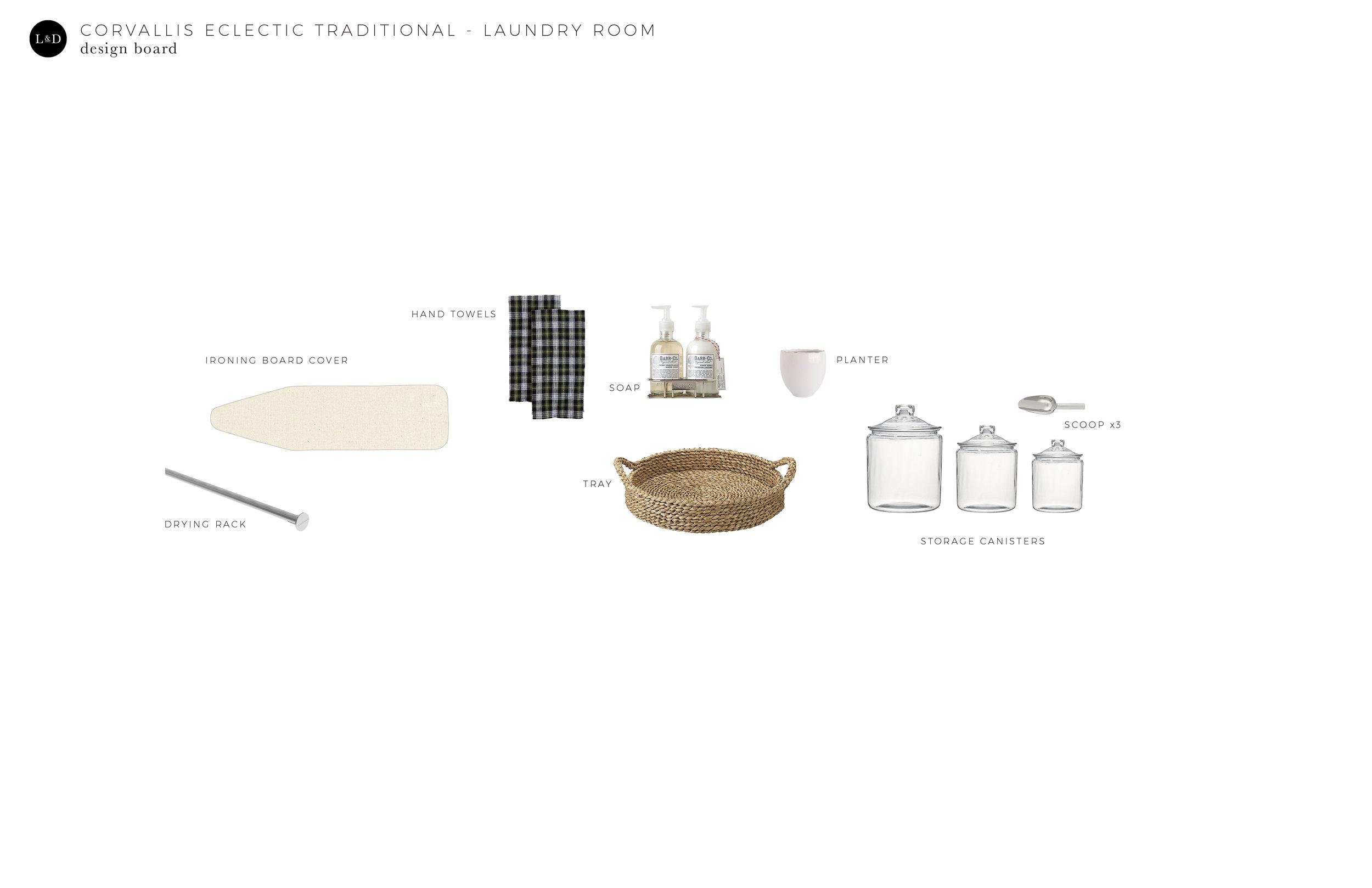 L+D_DesignBoard_CorvallisEclecticTraditional_laundry.jpg