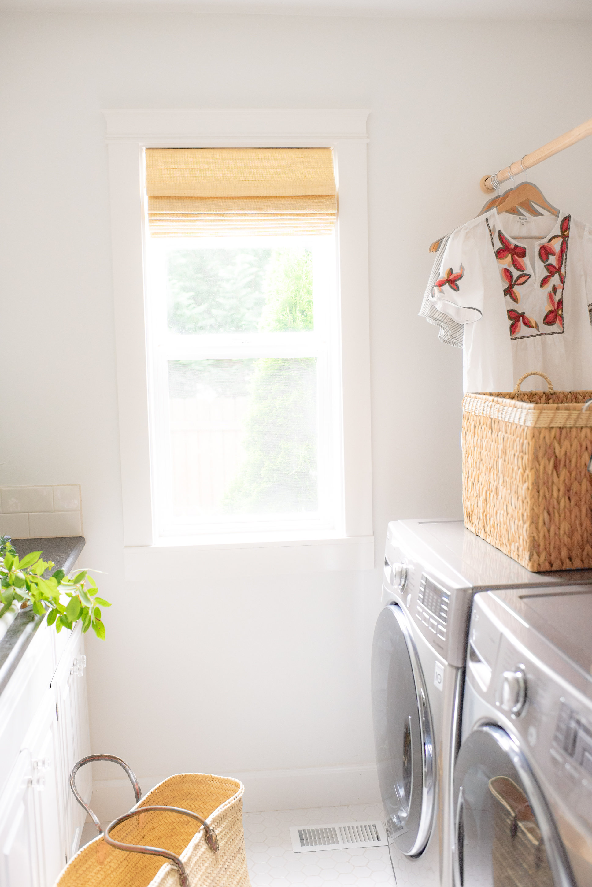 Corvallis_Eclectic_Traditional-10340.jpg