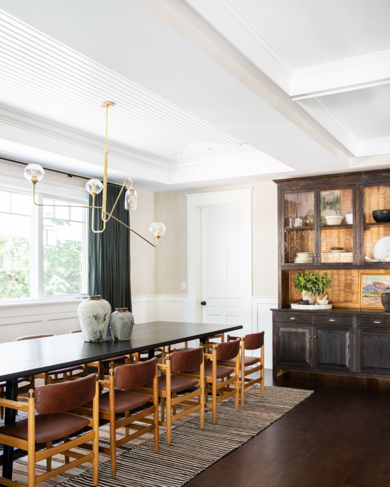 Amber-Interiors-Client-West-Coast-Is-The-Best-Coast-14_800x1000_acf_cropped.jpg