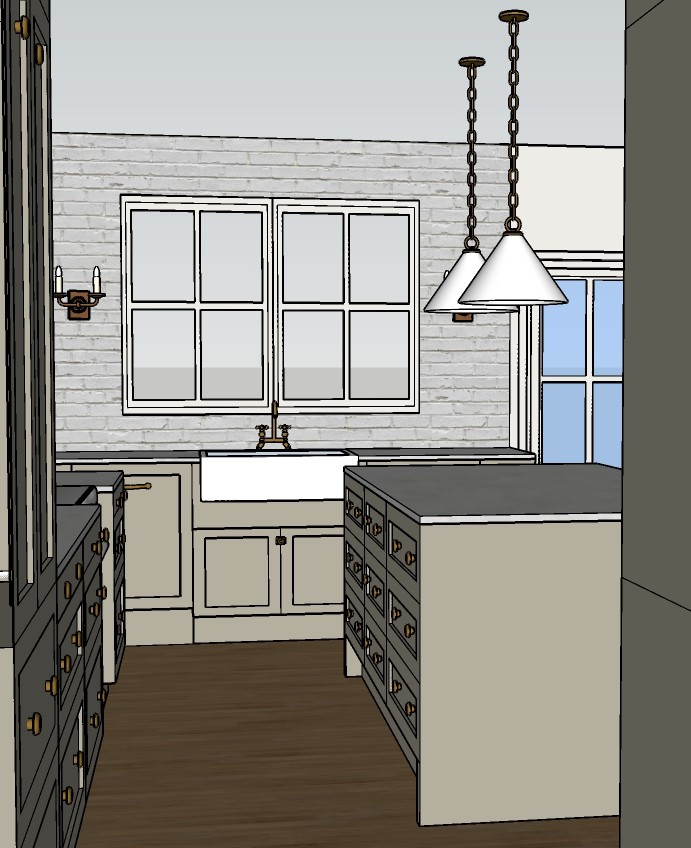 Kitchen view from pantry.jpg