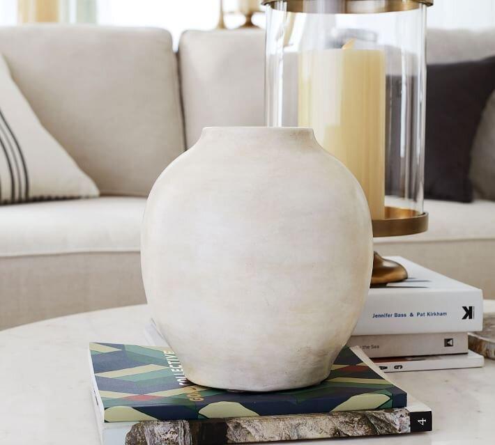 quinn-ceramic-vase-o (1).jpg