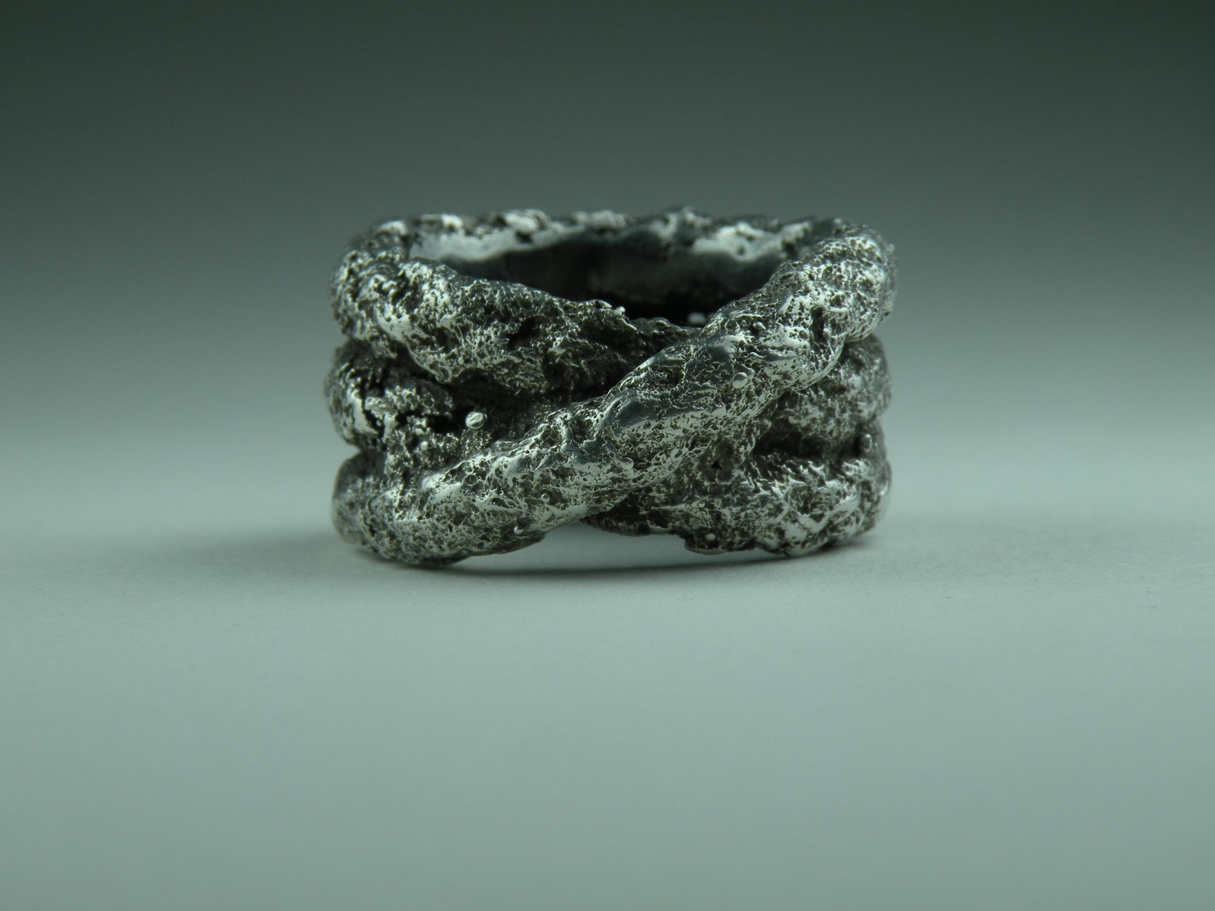rope ring.JPG