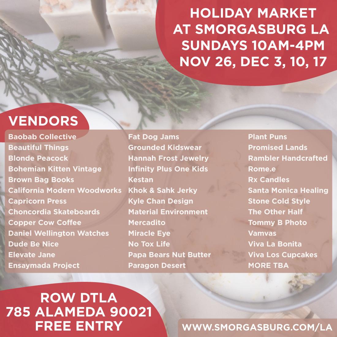Holiday-Market-photo-flyer-MAIN.jpg