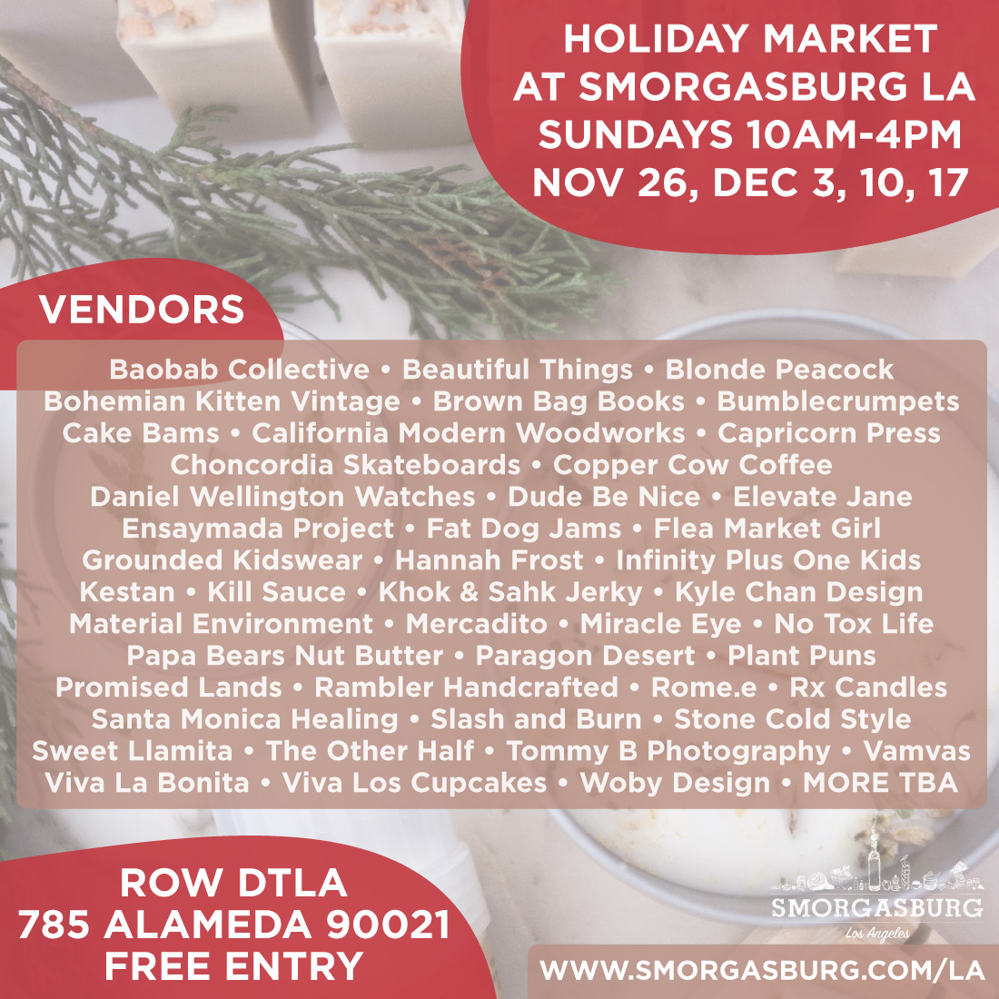 Smorgasburg-LA-Holiday-Market-Flyer.jpg