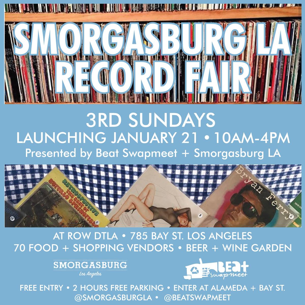 LA-Record-Fair-Square.jpg
